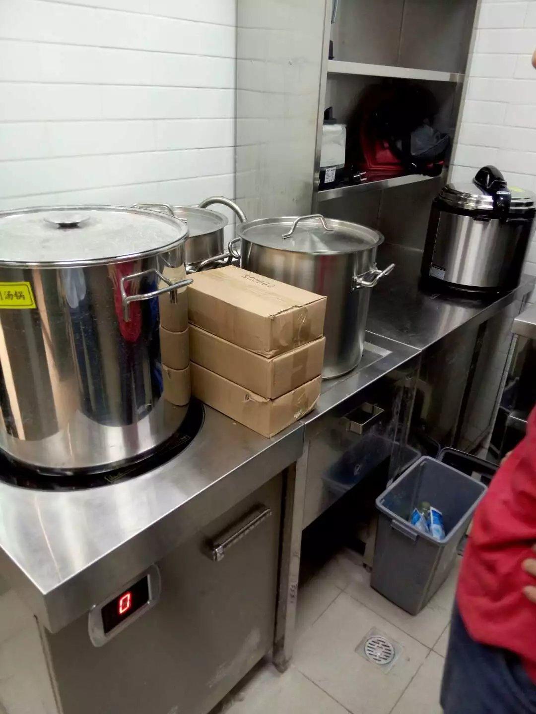 title='<span>单位厨房设备</span>'
